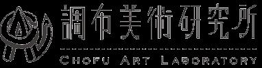 cropped-logo-H100.png